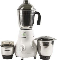 buy best quality mixer grinder