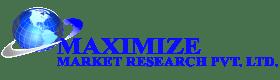 Global Mobile Money Market