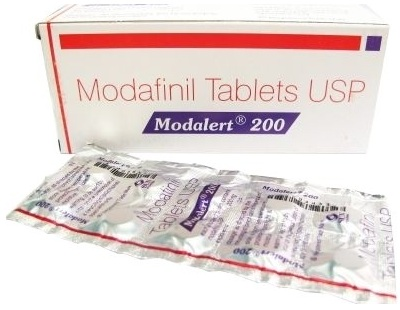Fastest Modafinil Delivery Overnight From Webhealthmart