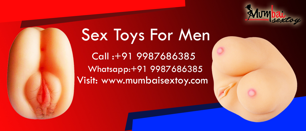 Buy Great Pleasure Sextoys in Moradabad