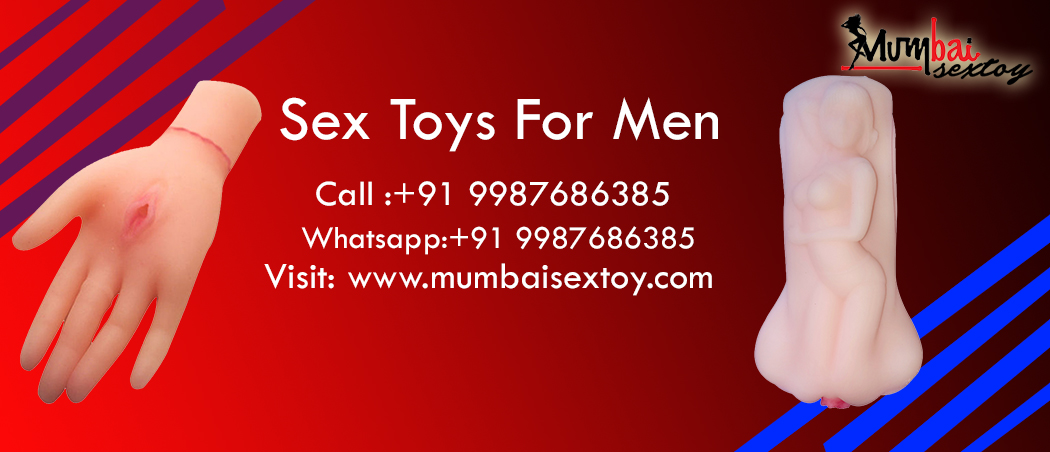 Biggest Artificial Sex Toys Store in Jamshedpur