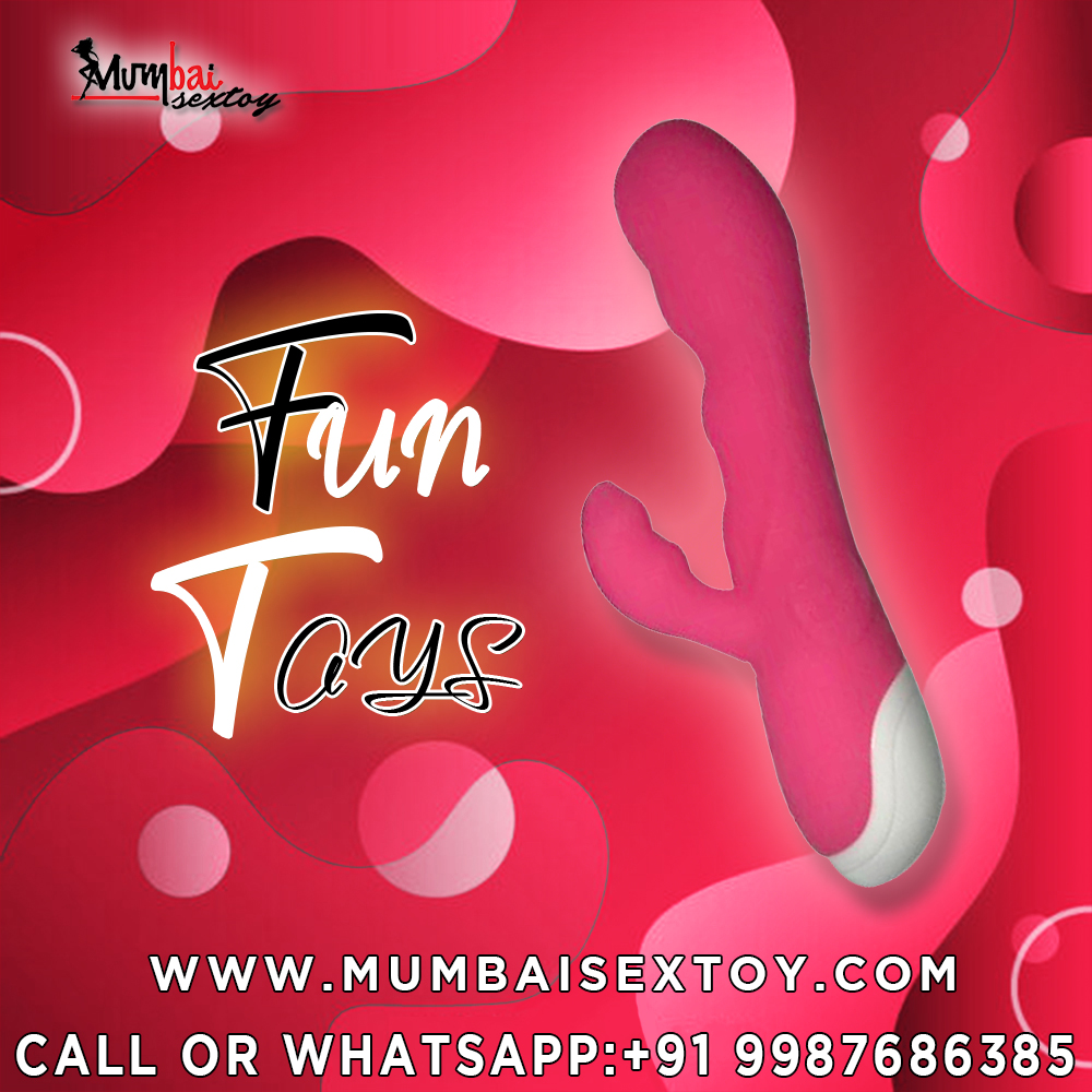 Buy online Collection of Sex toys in Surat