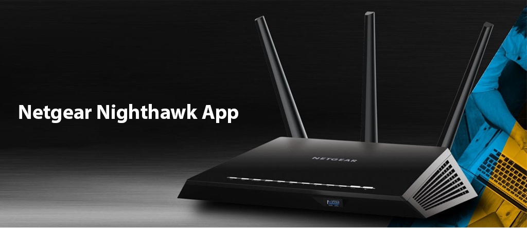Manage Your Wifi Extender Setup