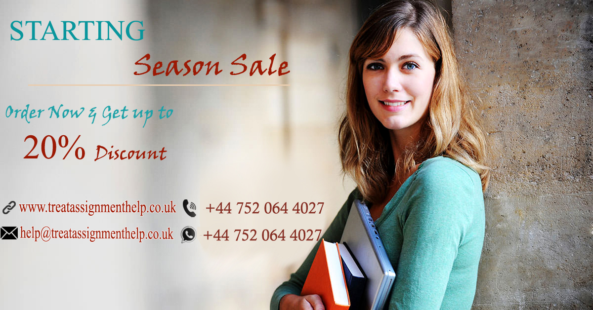 Treat Assignment Help