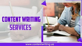 5 WAYS YOUR BUSINESS CAN BENEFIT FROM CONTENT WRITING SERVICES