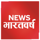 News Bharatvarsh : No.1 Digital Hindi News Channel