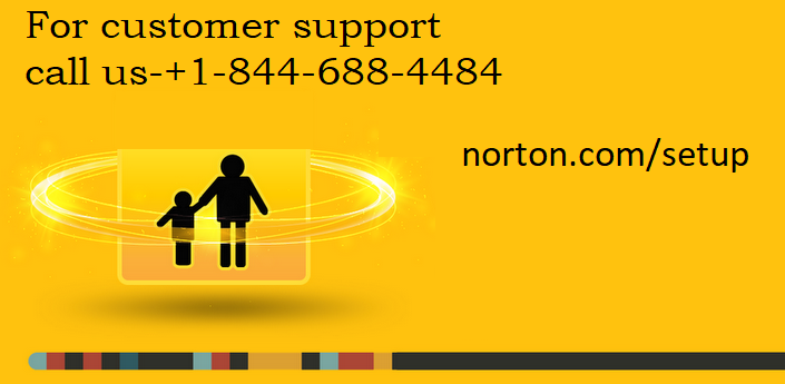 Norton product key | Norton com setup enter product key | Contact us-+1-844-688-4484