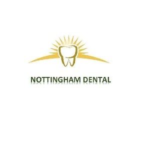 Affordable Dentures Near Me