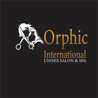 Welcome To Orphic International Unisex Salon And Spa - Franchise