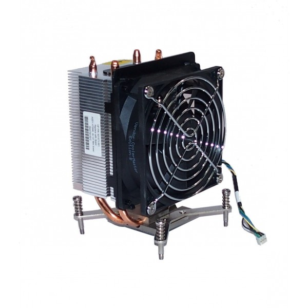 HP ML 110 CPU Fan