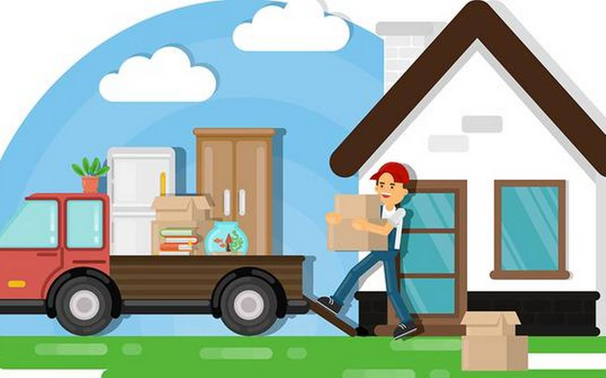 Best Packers and movers in BTM Layout