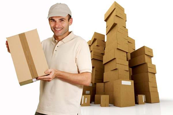 Best Packers and Movers in Malabar Hill Mumbai