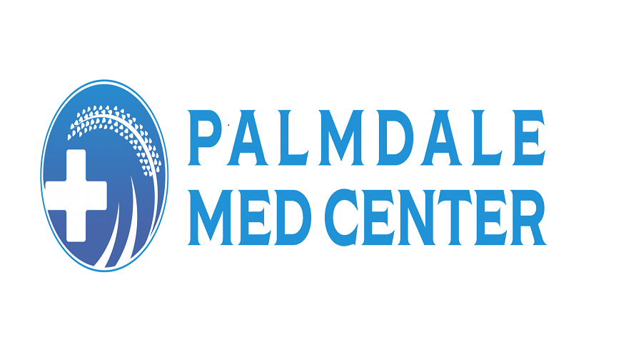 Get Your Medical Marijuana Card in Palmdale