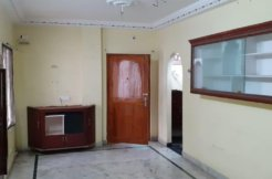 Individual Houses For Rent in Vijayawada