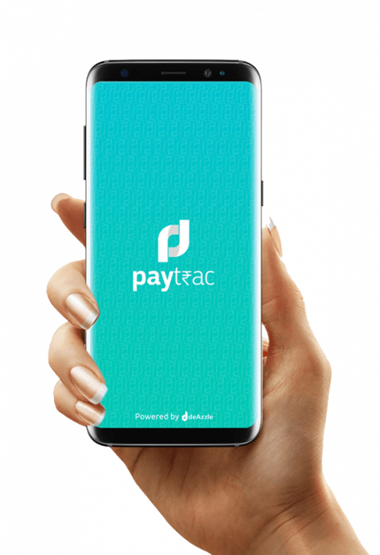 free payment tracking app