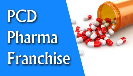 derma products franchise | derma pcd company | Novalabgroup