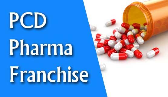 derma pcd | derma pcd pharma | Novalabgroup