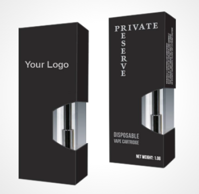Get 40% Discount on perfect vape packaging