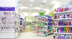 The Best Medicine Franchise in Odisha