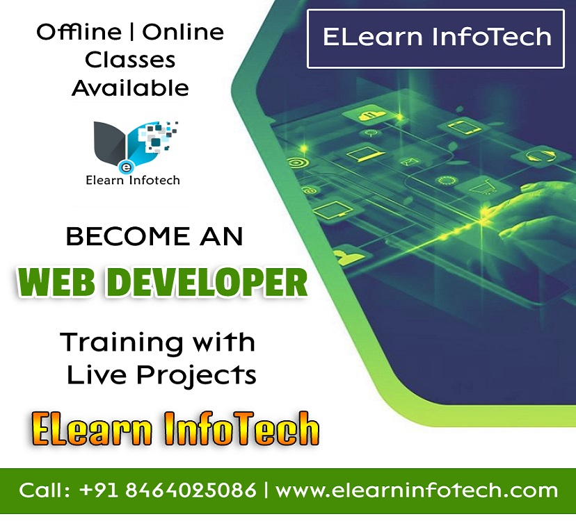 PHP Course Training in Hyderabad | PHP Institute