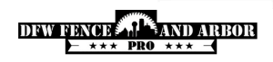 Fence Contractor in Plano TX - Plano Fence and Arbor Pro