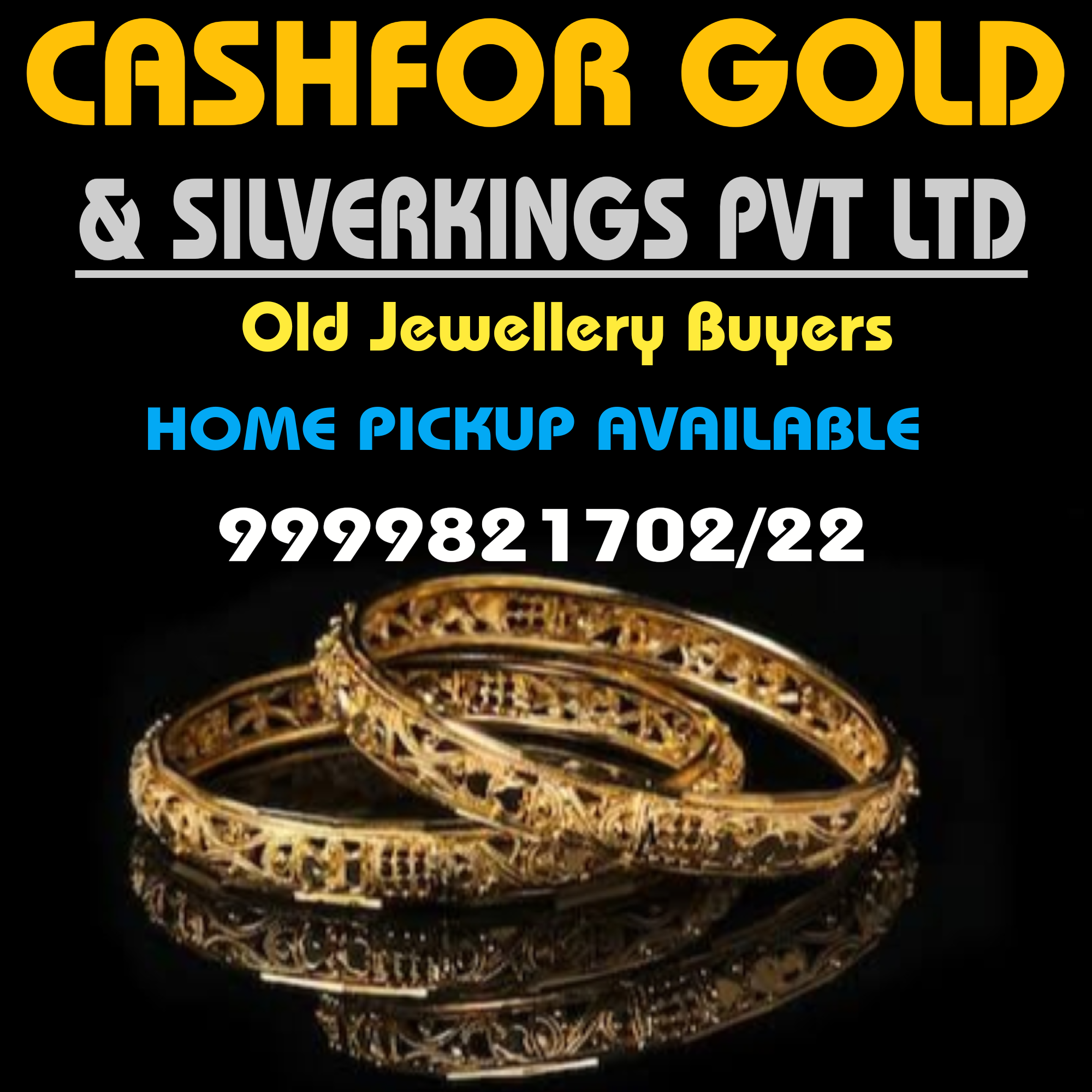 Sell my gold in gurgaon