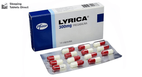 Order Pregabalin with the Complete Prescriptions