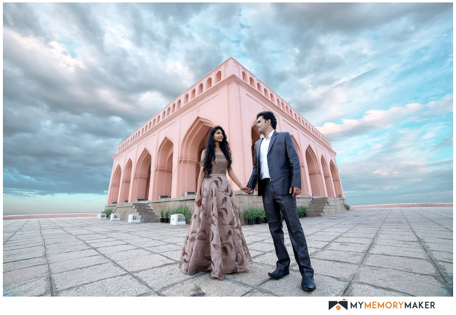 Best Photographers In Hyderabad