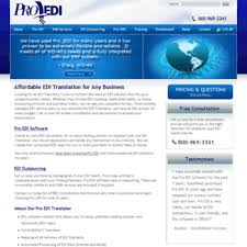 Affordable Edi Translator