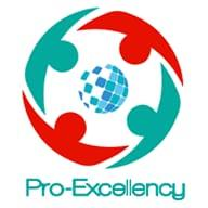 sap bpc training,proexcellency solutions