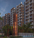 3bhk apartments in hyderabad