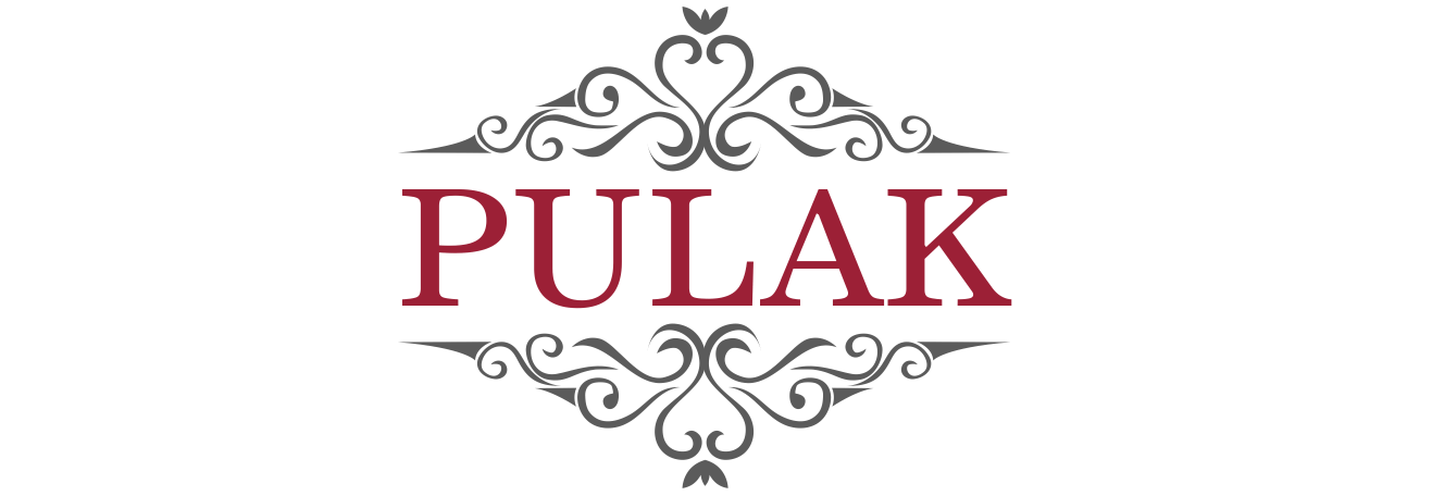 Designer dresses - Buy Latest Indian ethnic collection | Pulaksarees - Pulak Sar