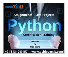 Development Courses In Bangalore