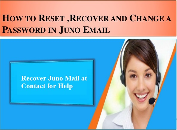 How to login to Juno webmail