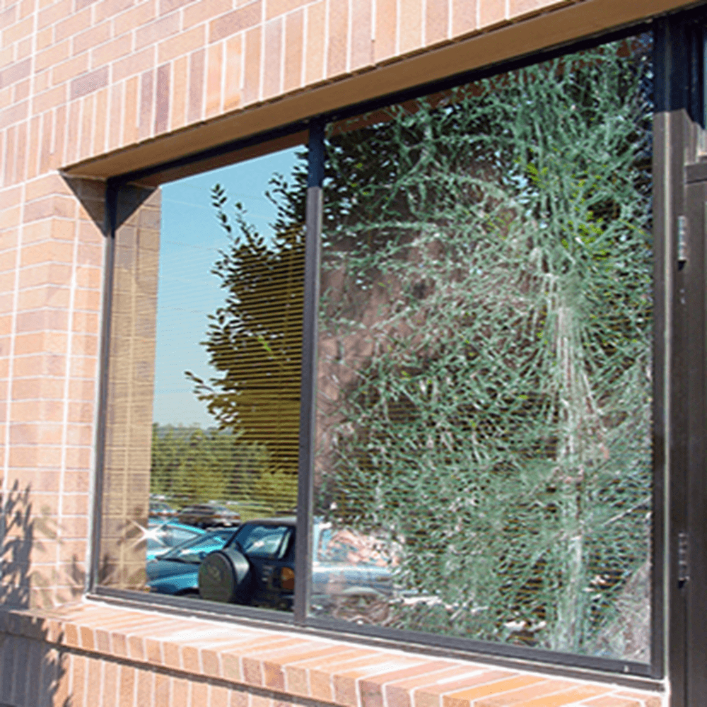 Residential Window Glass Replacement in Sacramento