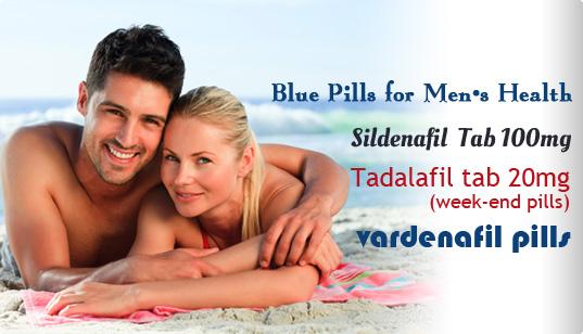 Shop Generic Medicines Online US