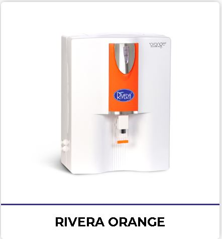 Alkaline water, ro water, best alkaline water filter in India – Rivera ro