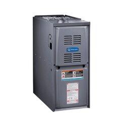 MRCOOL 80% 90000 BTU Upflow/Horizonal Single-Stage Multi-Speed Gas MGM80SE090B4A
