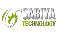 Sabiya Technology SEO Company India