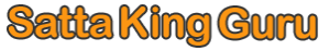 What is Satta King, Satta Matka, Satta king 2020, Satta result ?