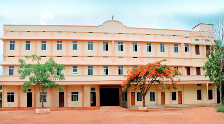 Best CBSE school in Ravat