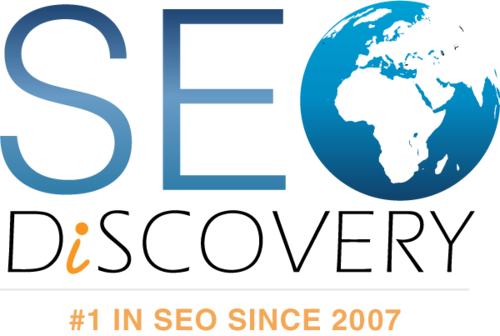 Best SEO Company India – Top SEO Agency India – SEO Discovery