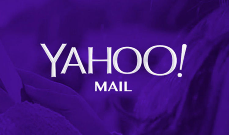How to fix Yahoo Mail Temporary Error Code 2