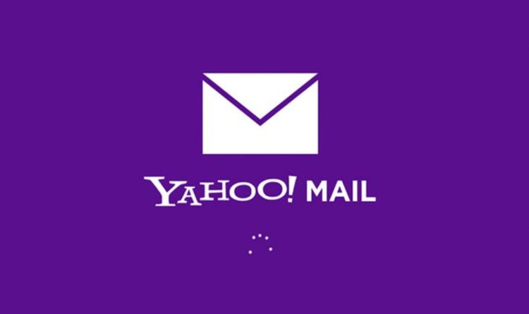 How to register yahoo mail