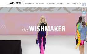 Best Instagram Fashion Bloggers Philadelphia