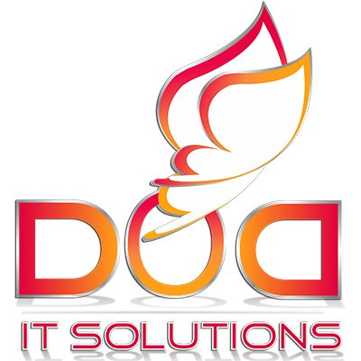 Kitchen Store Multi Vendor Shopping Script | DOD IT SOLUTION