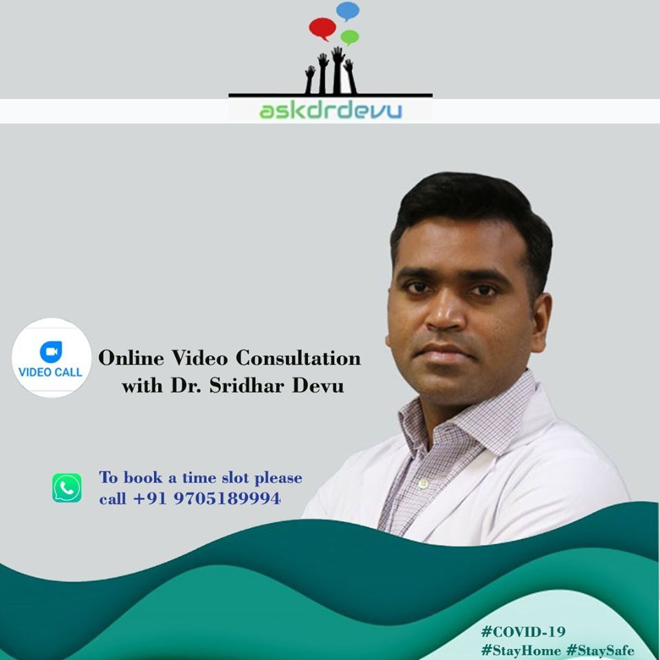 Ask Dr Devu | Best Interventional radiologist | Top Interventional Radiologist | Top Doctor for Radiology Surgery|inter