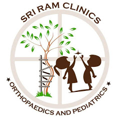 Sriram Clinics - Orthopedic Doctor In Alkapuri Township