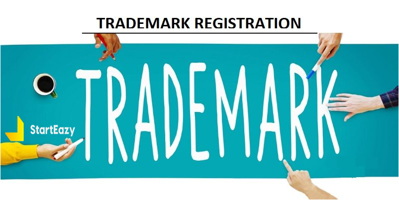 Trademark Registration Online New Delhi - Delhi Trademark