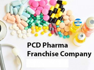 pharma franchise for derma range | pharma franchise | Novalabgroup